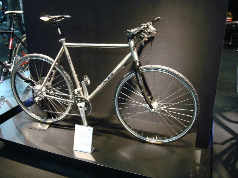Bikemotion 2008