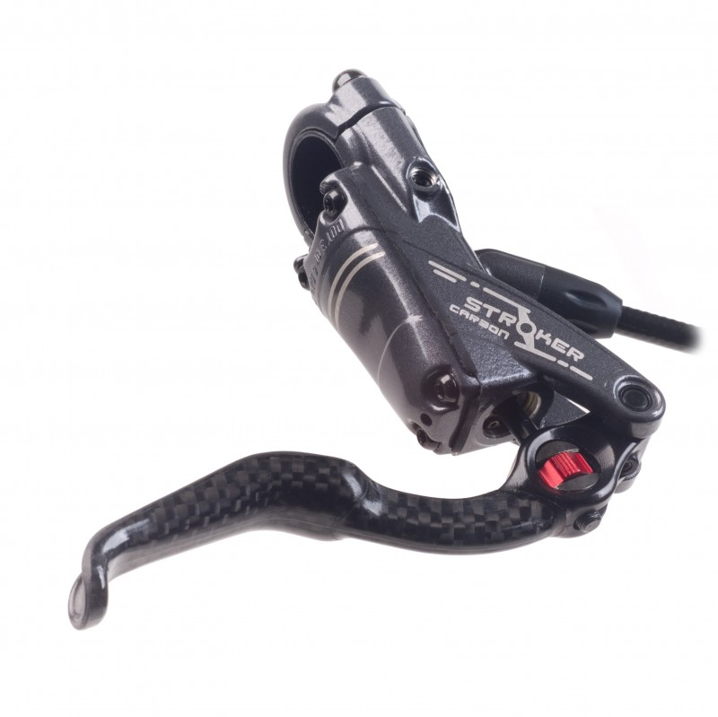 Hayes Stroker Carbon