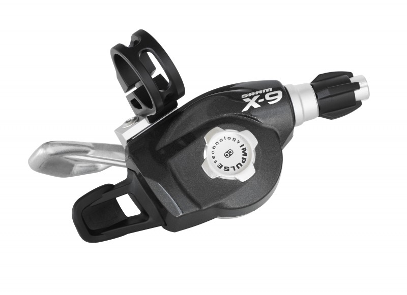 SRAM X9 Trigger