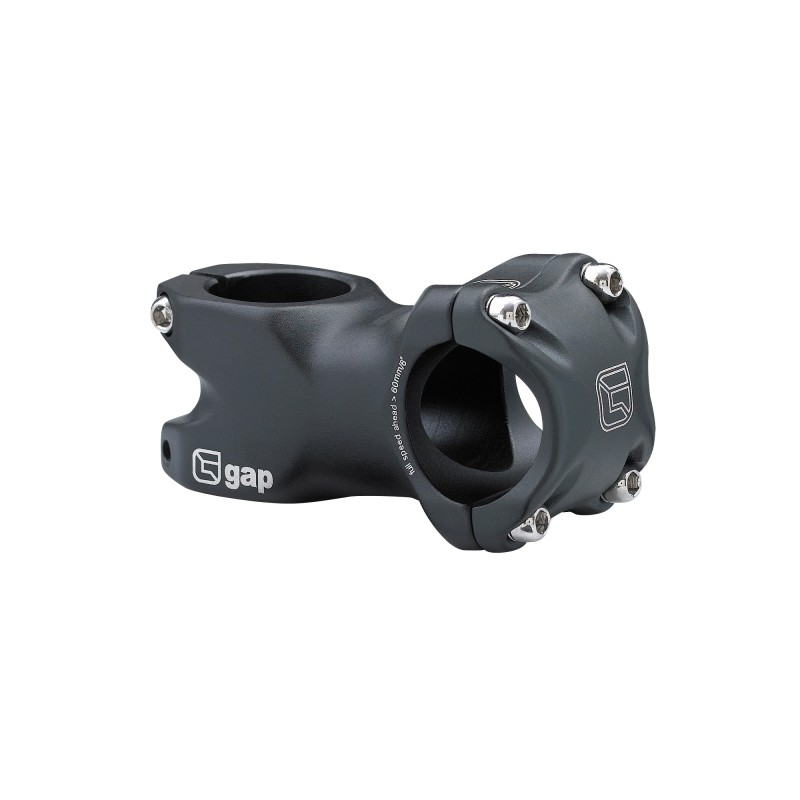 FSA Gravity Gap Stem
