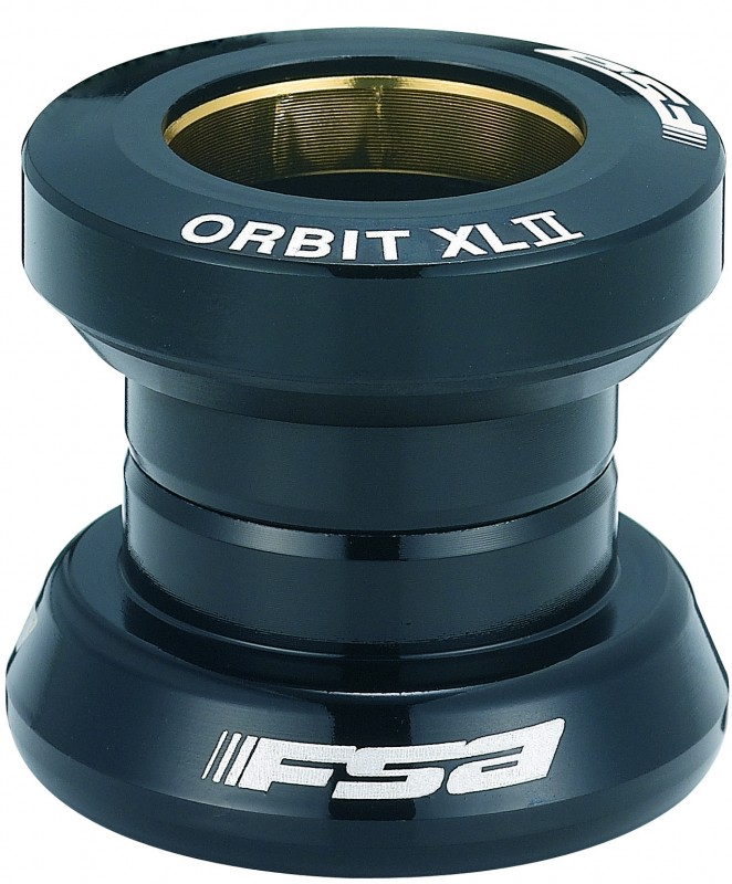 FSA Gravity Orbit XL11 Headset