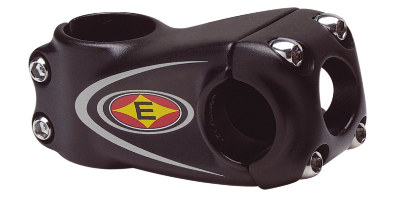 Easton Vice DH Stem