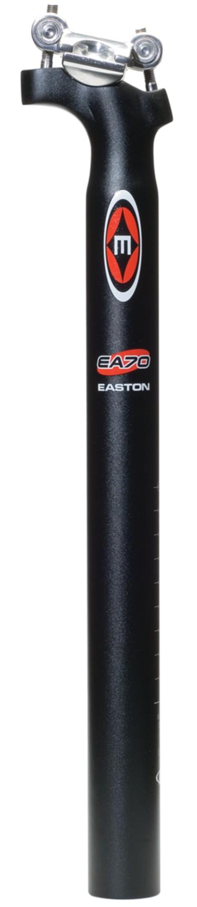 Easton EA70 Aluminum Seat Post