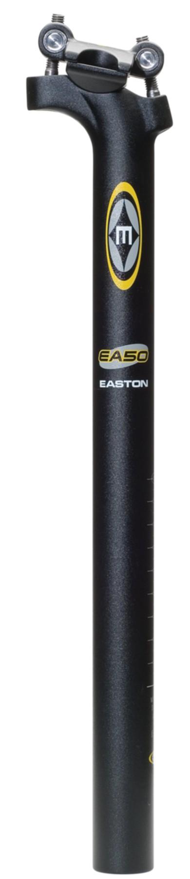 Easton EA50 Aluminum Seat Post