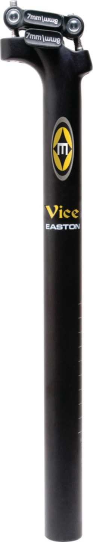 Easton Vice Aluminum Seat Post