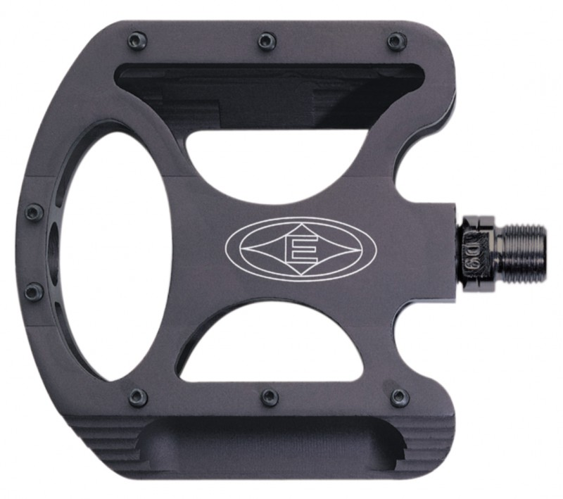 Easton Flatboy Pedals