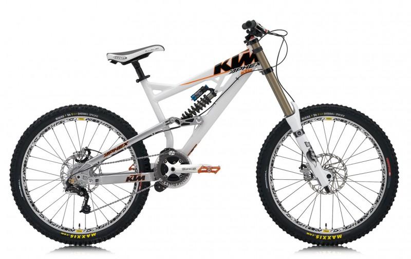 My future machine :)