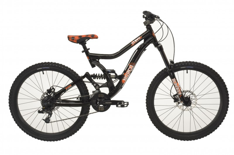 Norco 2009 Stryk