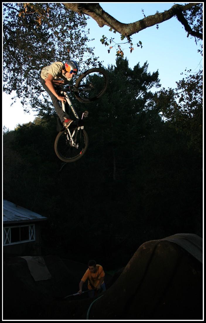 Photo: Justin Brantley www.jbrantleyphoto.wordpress.com