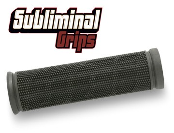 ODI Subliminal Grips