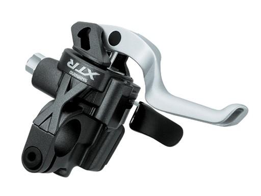 Shimano Xtr Front Dual Control