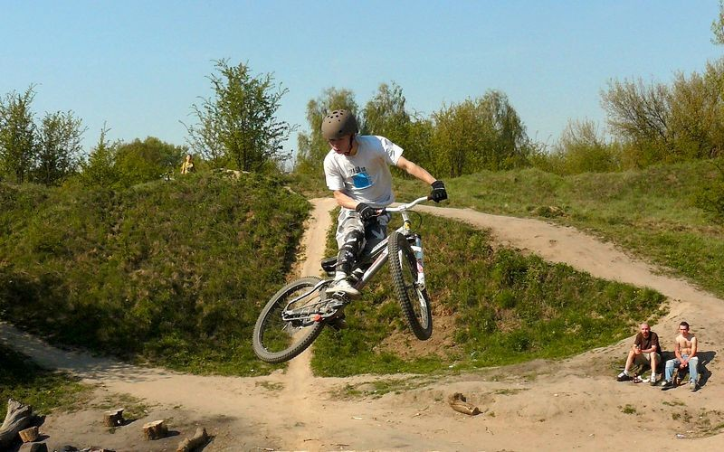 Whip:) Photo by Serfer:)