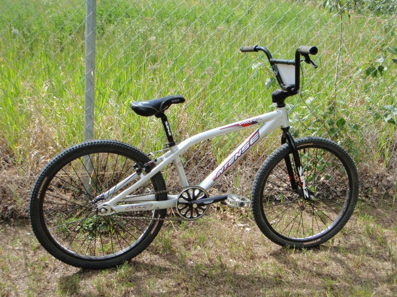 9354d1b9061 Lets see your 24 inch cruiser race bmx bikes - Pinkbike Forum