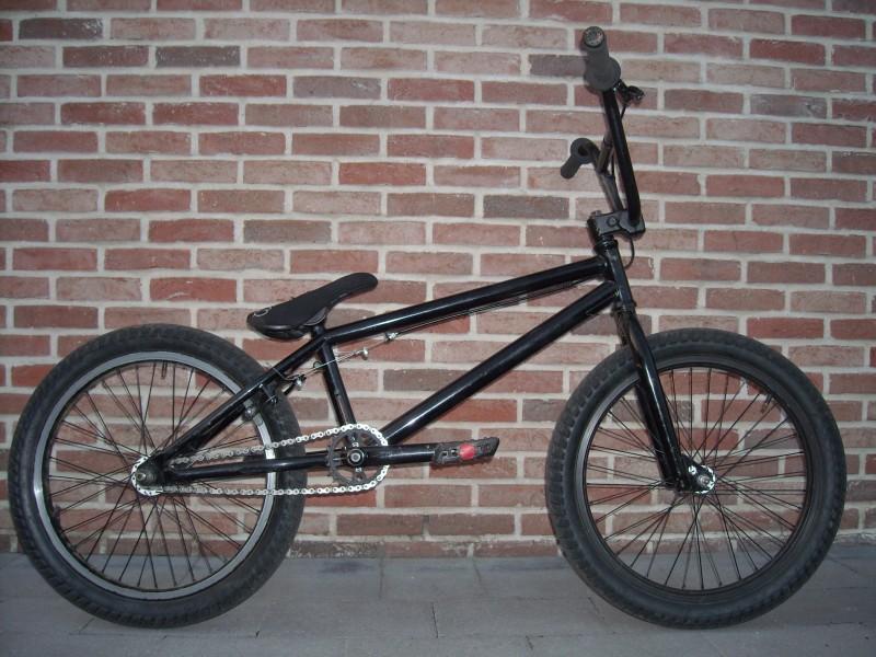 bike,brakes
