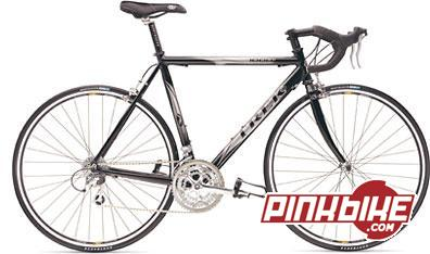 bike with out fork