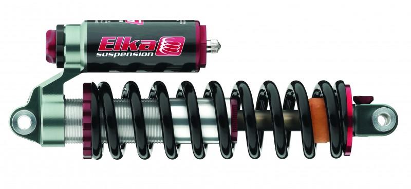 The Elka suspension thread | Toyota 4Runner Forum [4Runners com]