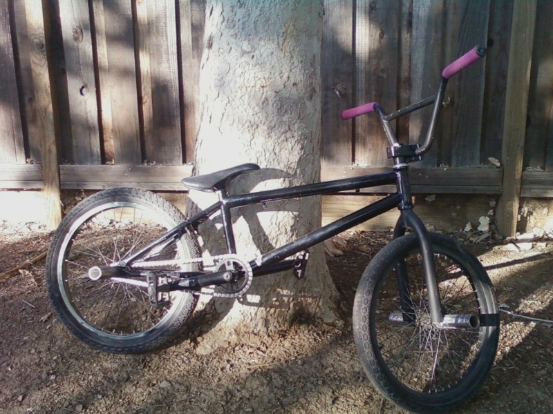 for sale!!!!!!!!!