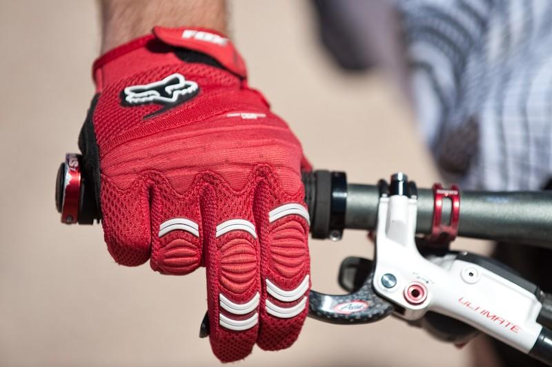 Digit Gloves