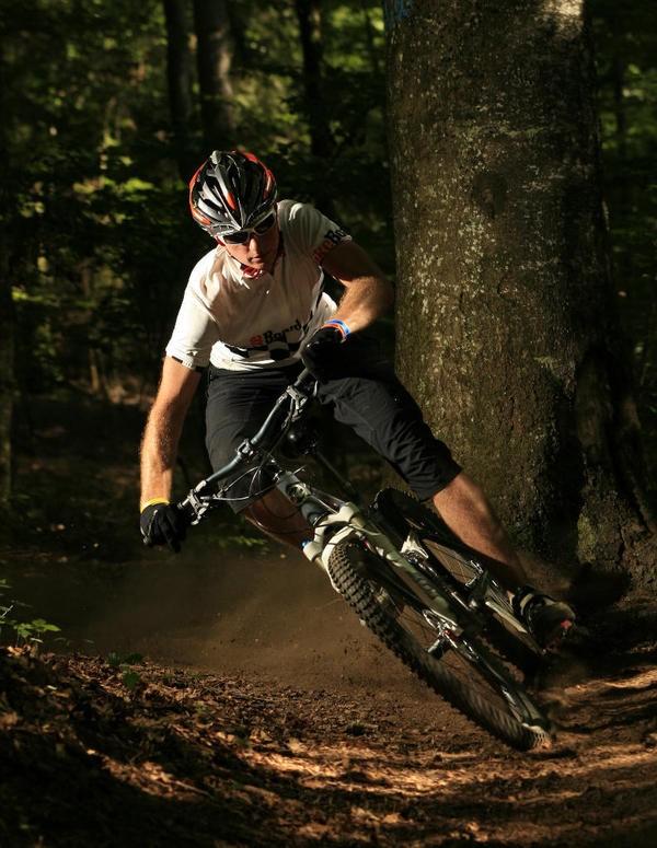 foto bikeBoard