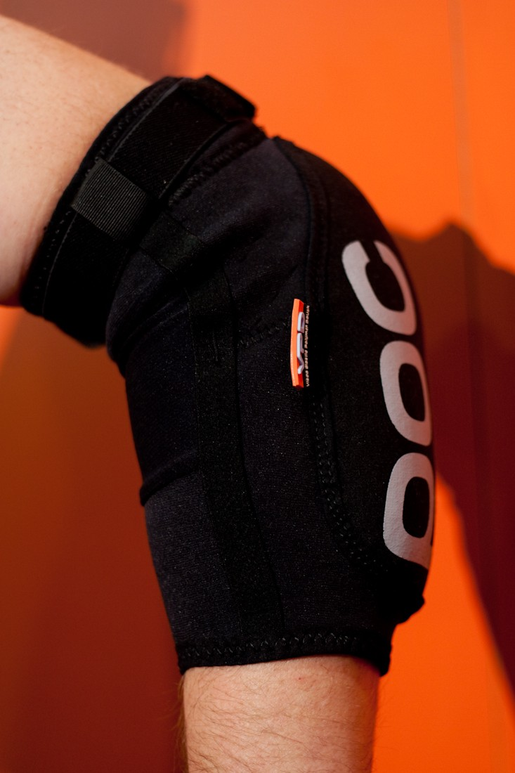 Joint VPD Elbow