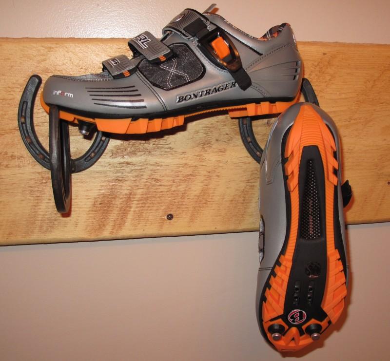 Bontrager RL Mountain Shoe