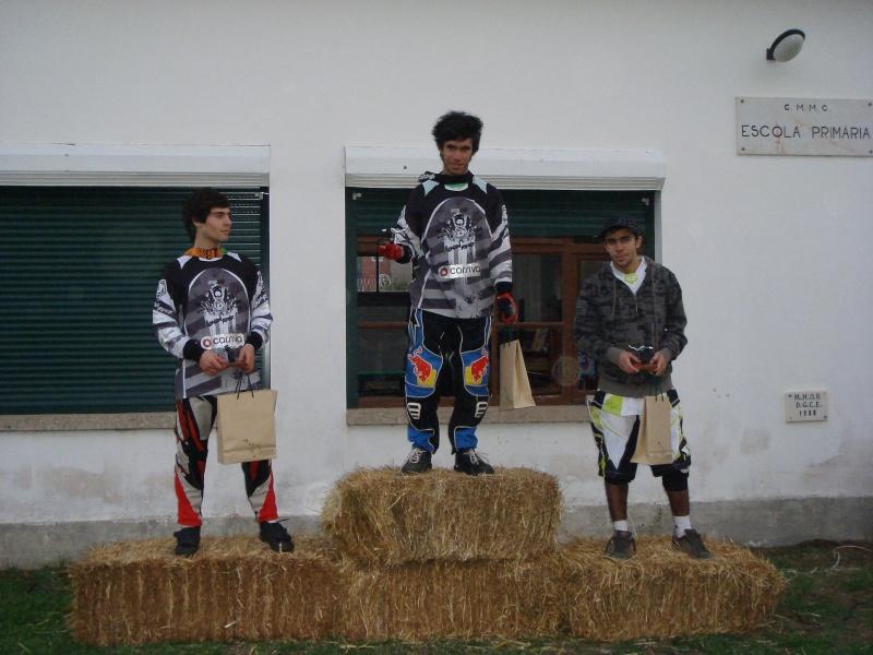 3 place junior