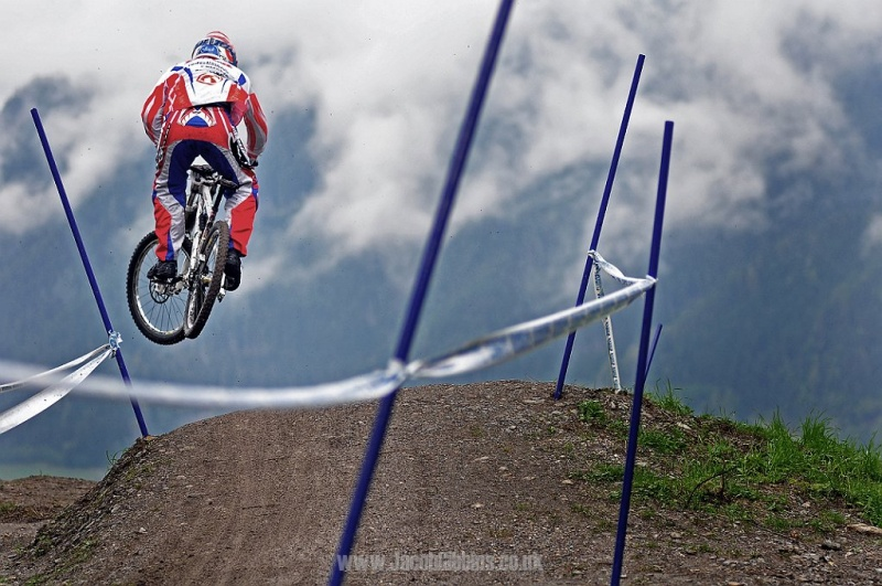 Few more from schladming that i can put up now.   www.JacobGibbins.co.uk for more