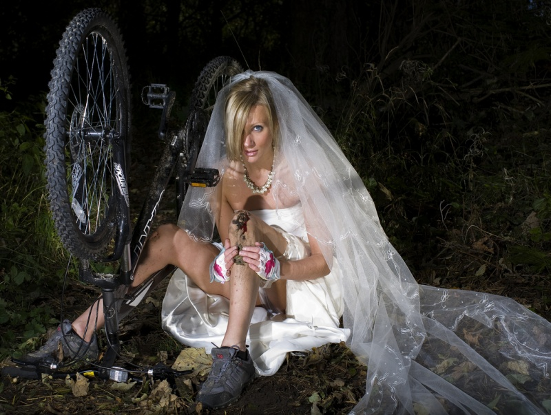 <img src='//ep1.pinkbike.org/p1pb6168857/p1pb6168857.jpg' />  Scottish Girls aren't bad either!