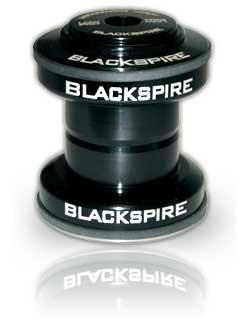 Blackspire Shore DH