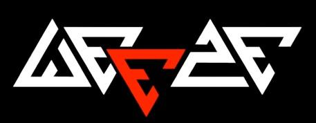 www.weeze.pl