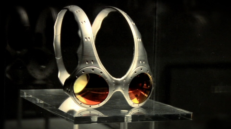 oakley military and government sales j99n  Where Glasses are Made