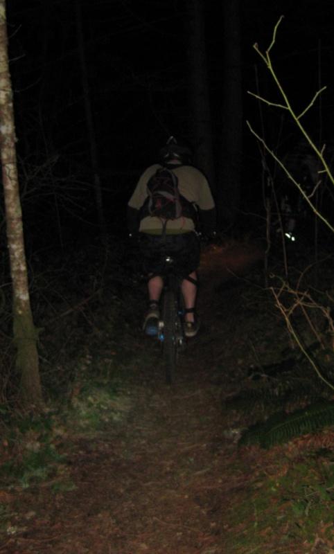 Tyler S Bike Ride Log Blog Pinkbike Forum