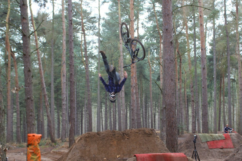 Taken by Dave Franciosy 