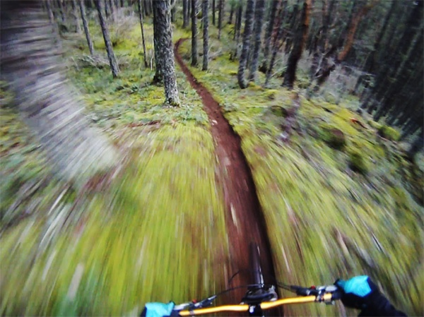 <center>GoPro Screen grab (shot in the 'Tall' R4 format)</center>