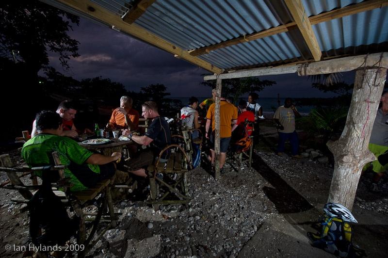 Sugar Pot Bar at Rio Nuevo