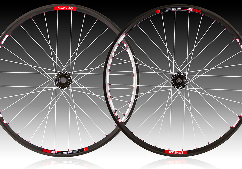 dt swiss exc 1550 carbon all mountain wheels previewed by mikelevy pinkbike. Black Bedroom Furniture Sets. Home Design Ideas