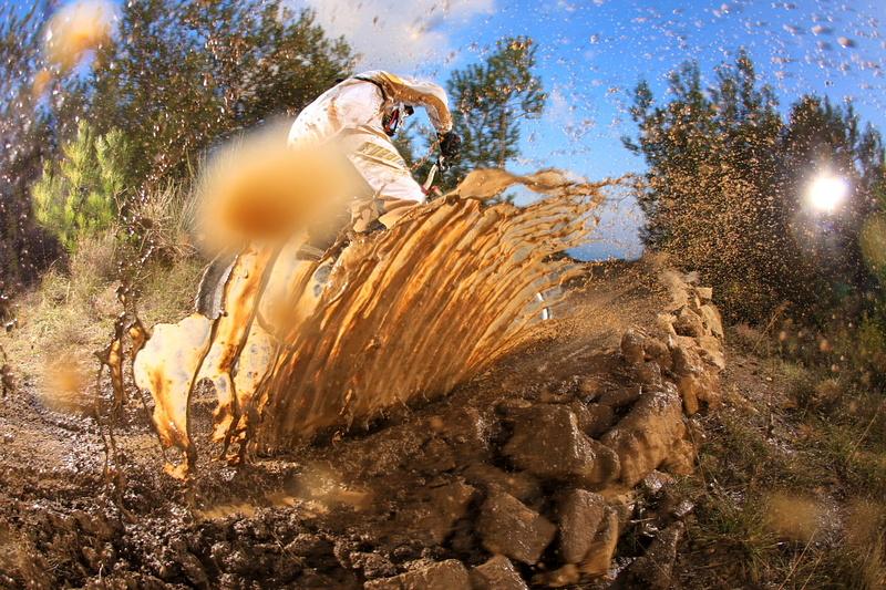 Foto Matteo Cappè - www.mc-photographer.com