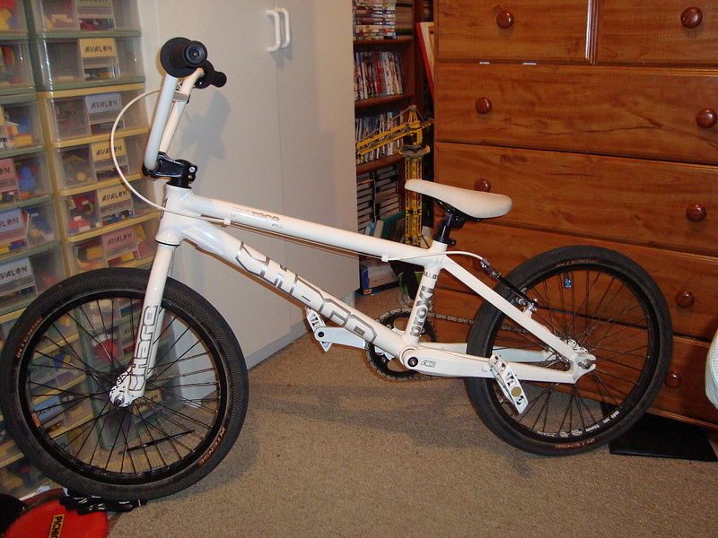 Post your race Bmx! - Page 3 - Pinkbike Forum