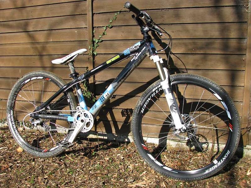 Pinkbike Buy Sell >> Whats the best 4 cross bike. - Pinkbike Forum