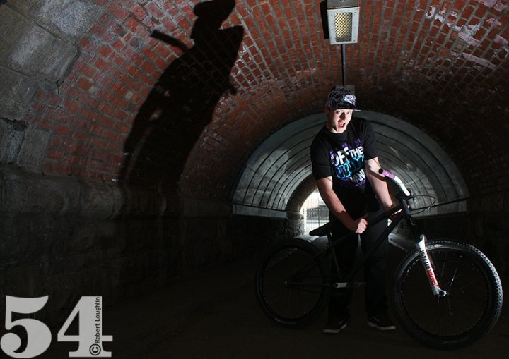 Photo Shoot by Pen Skatepark - Pictures taken by Rob Loughlin