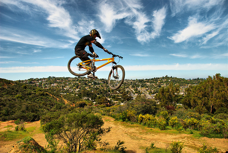 pat tobag'n !! Sick