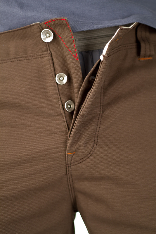 Fabulous Button Fly Pants  SC93 – Advancedmassagebysara 15f69107b