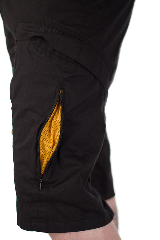 howies® Alder shorts  Review - Pinkbike baad9964b
