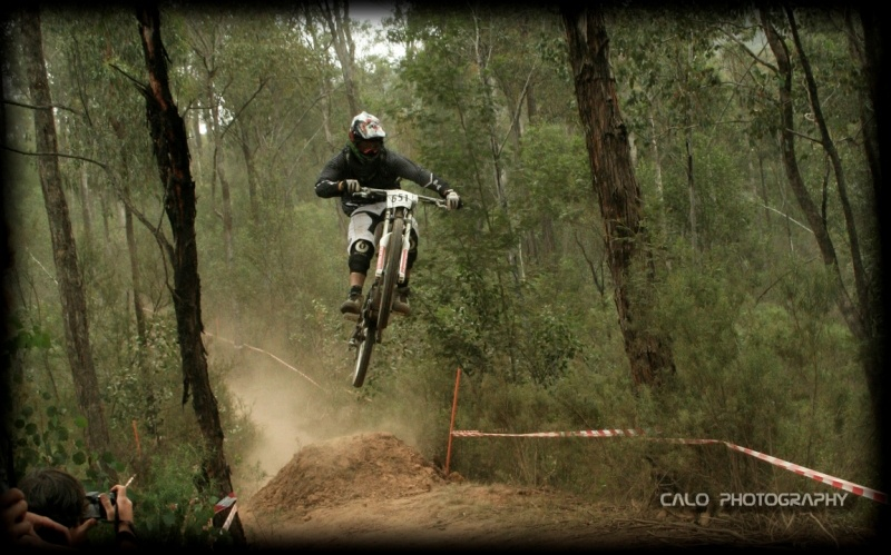 Photo Shot by my Brother. 
