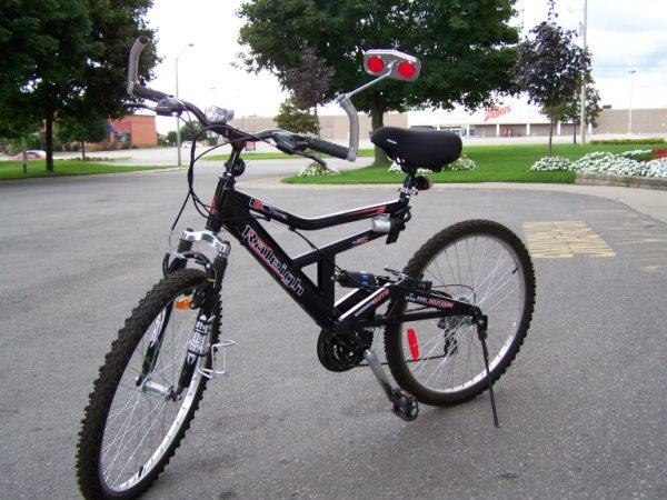 For Sale 21 Speed Raleigh Tora Men S Mountain Bicycle For Sale