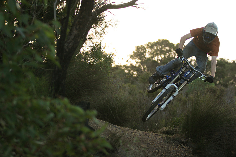 Couple of photos taken on a saturday arvo shot with a canon eos 20d