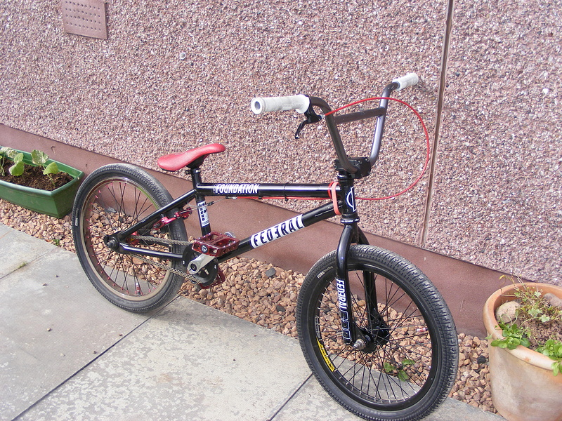 Frame and BB for sale.
