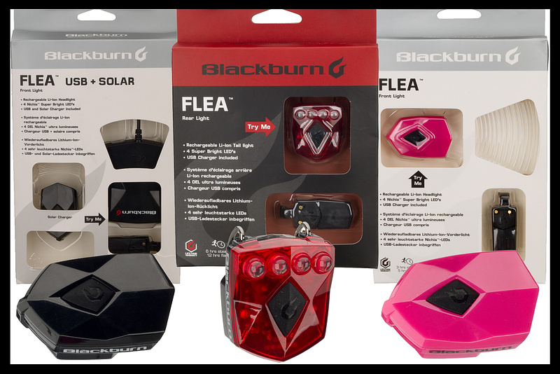 f872a23b657 Blackburn Flea USB + Solar lights  Parts Check - Pinkbike