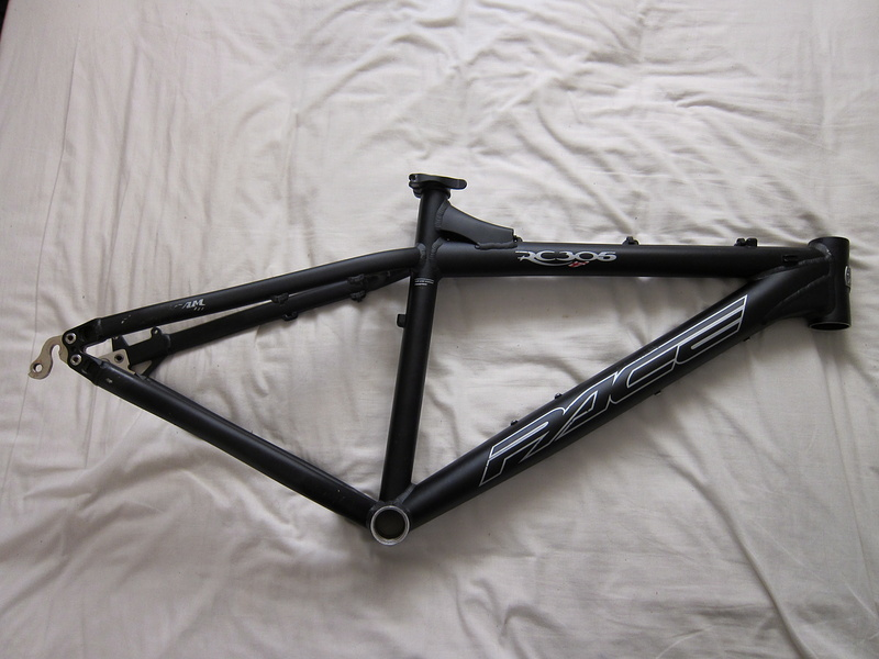 Frame for Sale