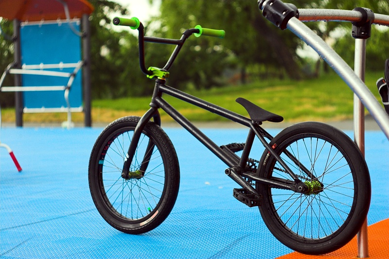Wethepeople Envy